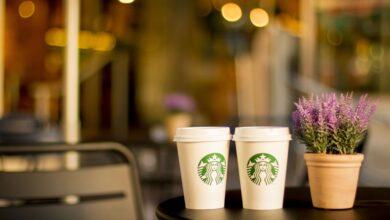 Photo of Las cápsulas de café de Starbucks para Nespresso son unas de las más vendidas de Amazon y hoy tienen un 10% de descuento