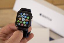 Photo of Dónde comprar más barato y al mejor precio el Apple Watch SE