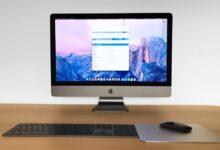 """Photo of El adiós al iMac Pro, un equipo """"puente"""" que cumplió su propósito"""