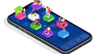 Photo of Apple defiende su App Store argumentando que los desarrolladores tienen la web para alcanzar a los usuarios