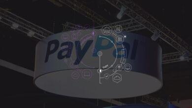 Photo of Qué hace Curv, la empresa de criptodivisas por la que Paypal ha pagado 200 millones de dólares
