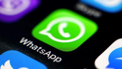 Photo of Copias de seguridad de WhatsApp en la nube cifradas con contraseña: así es la nueva función que preparan