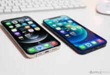 Photo of Apple lanza iOS 14.4.2, iPadOS 14.4.2 y watchOS 7.3.3, además de actualizaciones de seguridad para iOS y iPadOS 12
