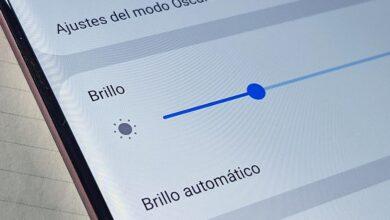 Photo of Cómo personalizar el brillo automático de tu móvil con Velis Auto Brightness