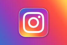 Photo of Instagram trabaja en salas de audio para competir con Clubhouse, según filtraciones