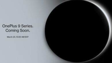 Photo of Los OnePlus 9 prometen mejorar sus cámaras gracias a Hasselblad y tendrán cargador: ya sabemos cuándo se presentarán