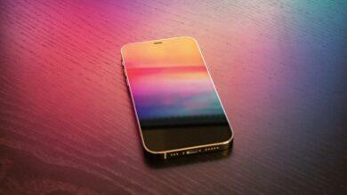 Photo of Las primeras menciones de iOS 15 y macOS 12 aparecen en el código de WebKit