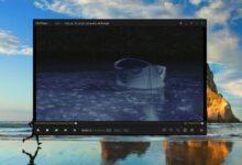 Photo of Las mejores alternativas a VLC para ver toda clase de vídeos con el mejor rendimiento en todo tipo de PCs