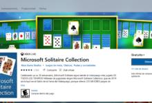 Photo of Cómo jugar al Solitario Spider, Buscaminas, Pinball y más en Windows 10 y online