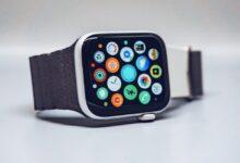 Photo of Cómo liberar espacio en el Apple Watch para que se pueda actualizar sin problemas