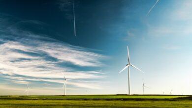 Photo of Más de 110 proveedores de Apple operarán con energía 100% renovable próximamente