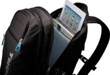 Photo of Las mejores mochilas para el portátil según los comentaristas de Amazon