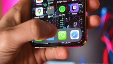 Photo of WhatsApp está probando las imágenes con autodestrucción en dispositivos iOS según WABetaInfo