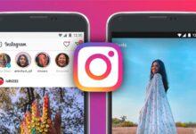 Photo of Instagram Lite: la aplicación más ligera promete llegar a más de 170 países