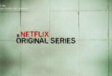 Photo of Netflix prueba la verificación a cada usuario para evitar que se compartan las contraseñas