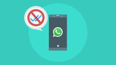 Photo of Ocho trucos para ocultarte al máximo en WhatsApp y reforzar la privacidad de tu perfil
