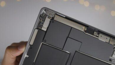 Photo of Análisis del SSD 'swapping' de algunos Mac con M1 y el impacto en su longevidad
