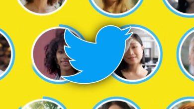 Photo of Twitter no recortará las fotos verticales en el 'Timeline' y ya permite subirlas a máxima resolución