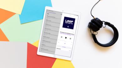 Photo of Calls, el Apple Watch rugerizado, una cura de humildad… La semana del podcast Loop Infinito
