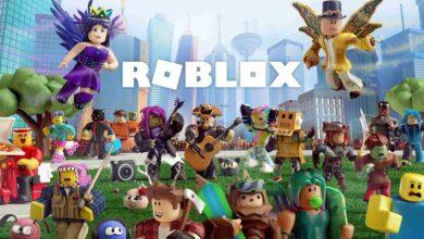 Photo of Qué es exactamente Roblox, la plataforma de metajuegos valorada en 30.000 millones de dólares