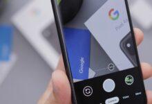 Photo of Apple lanza una herramienta para traspasar las fotos de iCloud a Google Photos, así podemos usarla