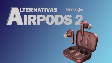 Photo of Guía de compra de auriculares Bluetooth sin cables: nueve alternativas a los AirPods 2 de Apple