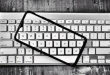 Photo of Las mejores herramientas para consultar los atajos de teclado de tu sistema operativo y de tus programas favoritos