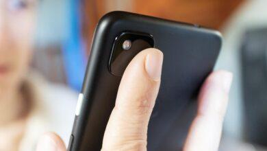 Photo of Lectura de ritmo cardíaco con la cámara del móvil: enfrentamos a Google Fit con smartwatches y un tensiómetro