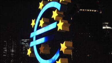 Photo of Spotify lo consigue: la Comisión Europea se prepara para llevar a Apple a juicio por monopolio