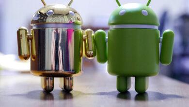 Photo of 12 funciones poco conocidas de Android que pueden resultar muy útiles