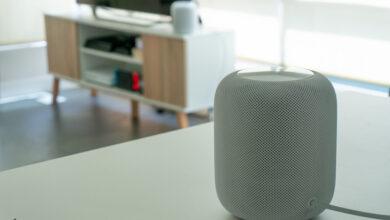 Photo of La incógnita del HomePod y su retirada deja en el aire la estrategia de Apple en el sonido del hogar
