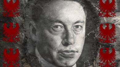 Photo of Musk se proclama oficialmente 'Tecnorrey' de Tesla y nombra a un 'Amo de la Moneda' para la compañía