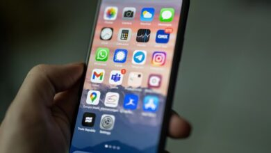 Photo of La App Store y Play Store están en el punto de mira de nuevas leyes en Minnesota, Arizona y Georgia