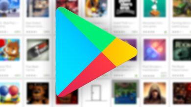 Photo of Google sigue los pasos de Apple y rebaja la comisión para desarrolladores de la Play Store del 30% al 15%