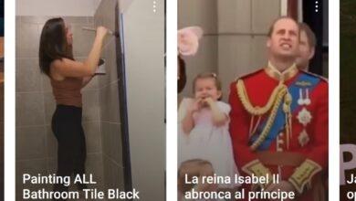 Photo of Shorts, la alternativa de YouTube a TikTok, llega a España: se llama Cortos y ya puedes crearlos