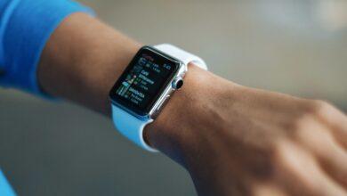 Photo of El Apple Watch, líder absoluto en ventas de relojes inteligentes durante finales de 2020 según Counterpoint