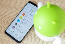 Photo of Google reducirá a la mitad la comisión de la Play Store: del 30% al 15%
