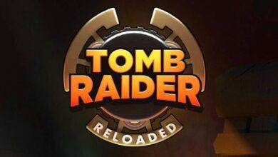 Photo of Probamos Tomb Raider Reloaded, un nuevo juego de Lara Croft cargado de aventuras, disparos y compras