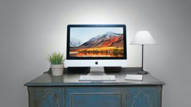 Photo of ¿Errores en la conexión a internet del Mac? Este truco arregla (casi) todos los problemas