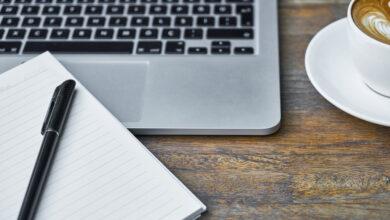 Photo of Ocho cursos gratis de Google para aprender habilidades digitales fundamentales para nuestro día a día