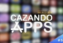 Photo of Tank Battle, Arrog, Mystic Vale y más aplicaciones para iOS en oferta: Cazando Apps