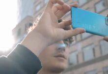Photo of El Realme 8 Pro ve desvelado su diseño de manera oficial junto a sus características de cámara