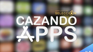 Photo of Tank Battle, Arrog, Mystic Vale y más aplicaciones para iOS en oferta: Cazando Apps