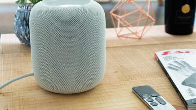 Photo of El futuro (o no) del HomePod y lo que esperamos esta primavera en Las Charlas de Applesfera