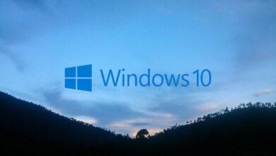 Photo of Primer vistazo a la gran actualización de Windows 10 de 2021: nueva gestión de escritorios virtuales y más programas preinstalados
