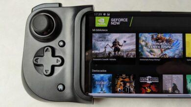 Photo of GeForce Now estrena suscripción 'Prioritaria' manteniendo el precio reducido a los primeros 'Fundadores'