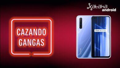 Photo of Cazando Gangas: Realme X50 5G a precio de escándalo, Xiaomi Mi 10T en súper oferta y muchas más rebajas