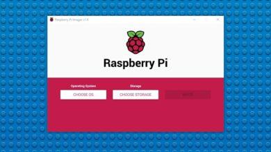 Photo of La nueva versión de Raspberry Pi Imager ofrece más sistemas operativos y mayor control a la hora de instalarlos en la tarjeta SD