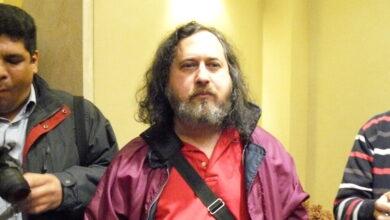 Photo of Richard Stallman anuncia su retorno a la directiva de la FSF tras sus polémicas declaraciones de 2019 sobre el Caso Epstein