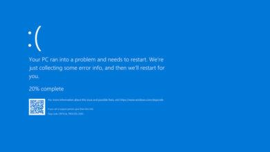 Photo of Microsoft relanza su último parche para Windows 10 y sus problemas con las impresoras poco después de retirarlo